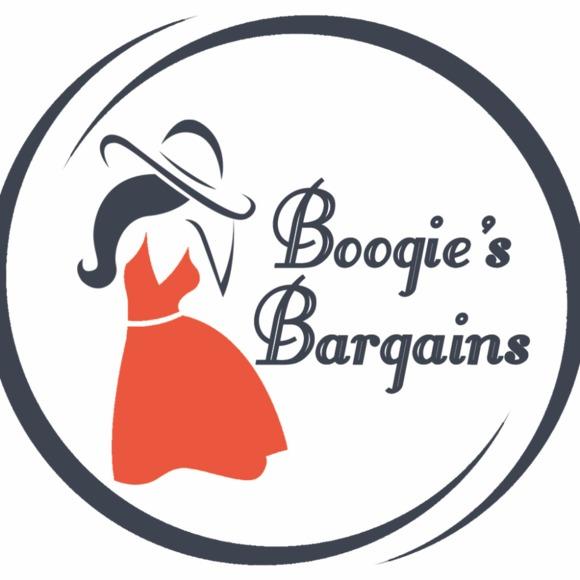boogiesbargains